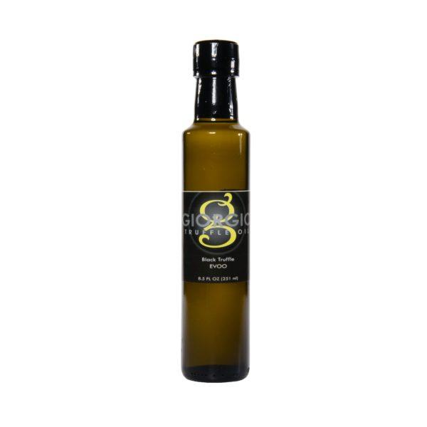 Black-Truffle-Olive-Oil-250ml-Giorgio-Truffle-Shop