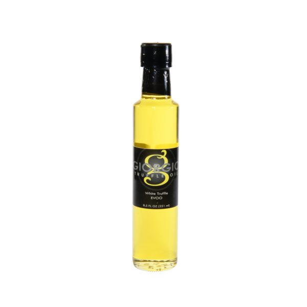 White-Truffle-Olive-Oil-250ml-Giorgio-Truffle-Shop